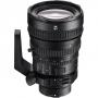 Объектив Sony SEL-P28135G 28-135mm f/4.0 G OSS E-Mount Full Fram