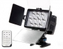Свет накамерный AcmePower AP-L-1030A