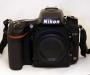 Фотоаппарат Nikon D750 body б/у