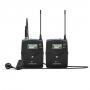 Микрофонная радиосистема Sennheiser EW 122 P G4