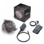 Zoom APH5 Zoom комплект для H5