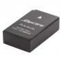 Аккумулятор DigiCare PLN-EL20 / EN-EL20 для Nikon 1J1,J2,J3,S1