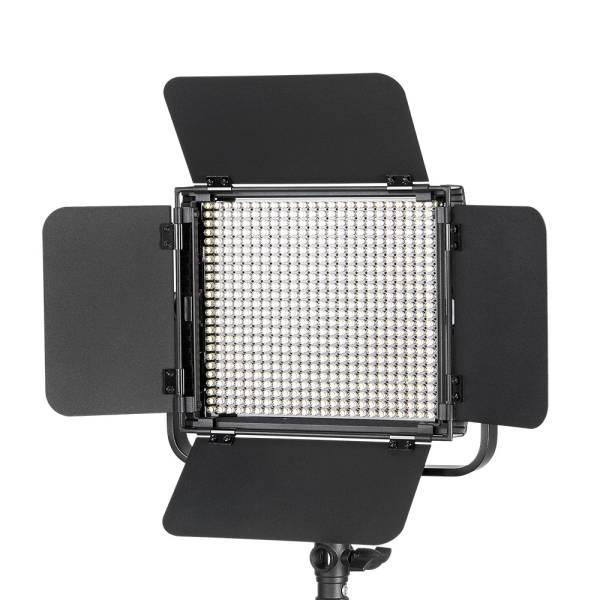 Панель Falcon Eyes FlatLight 600 LED светодиодная 25543