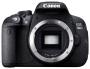 Фотоаппарат Canon EOS 700D Body