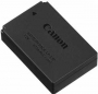 Аккумулятор Canon LP-E12 Original для EOS 100D, EOS M