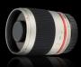 Объектив Samyang Canon EF-M 300mm f/6.3 ED UMC CS Reflex Mirro