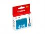 Картридж Canon CLI-426С синий