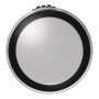 Sony Жесткая крышка объектива AKA-HLP1 для Action Cam
