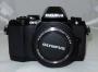 Фотоаппарат Olympus OM-D E-M10 14-42 EZ Pancake б/у