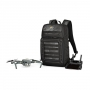 Рюкзак Lowepro DroneGuard BP 250 для дронов