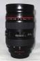Объектив Canon EF 24-70 MM F/2.8 б/у