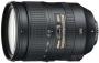 Объектив Nikon Nikkor AF-S 28-300 mm F/3.5-5.6 G VR ED