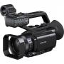 Цифровая видеокамера Sony PXW-X70