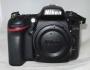 Фотоаппарат Nikon D7100 body б/у