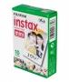 Набор Fujifilm для камеры Instax Mini GLOSSY (10/PK)