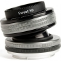 Объектив Lensbaby Canon Composer PRO II w/Sweet 50 84640