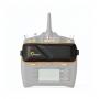 LowePro Защита для пультов QuadGuard TX Wrap