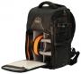 Рюкзак Benro Beyond B400N с отделением для ноутбука