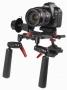 Обвес Benro DV30C RIG для видео/фотокамер