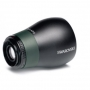 Swarovski Адаптер TLS APO ATX/STX для зеркальной камеры