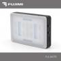 Свет накамерный Fujimi FJL-MATE