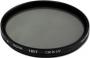 Фильтр поляризационный HOYA Circular-PL UV HRT 55mm 77478