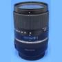 Объектив Tamron (Sony) 16-300mm F/3.5-6.3 Di II PZD MACRO B016