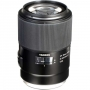 Объектив Tamron (Sony) SP 90mm f/2.8 Di Макро 1:1 USD F017