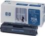 Картридж HP C4092A к HP LJ 1100