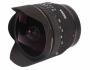 Объектив Sigma (Nikon) AF 15mm f/2.8 EX DG DIAGONAL FISHEYE