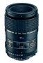 Объектив Tamron (Canon) SP AF 90mm f/2.8 Di Macro 1:1 272E