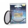 Фильтр поляризационный Hoya Pro 1D Circular-PL 40.5 mm 84713
