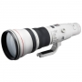 Объектив Canon EF 800mm f/5.6L IS USM