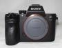 Фотоаппарат Sony Alpha A7 III (ILCE-7M3) Body б/у