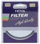 Фильтр смягчающий HOYA DIFFUSER 49mm 84351