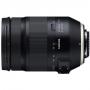 Объектив Tamron (Nikon) 35-150mm F/2.8-4 Di VC OSD (A043)