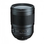 Объектив Tokina (Canon) Opera 50mm F1.4 FF AF