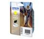 Картридж EPSON T09244A к Stylus C91/CX4300 yellow*