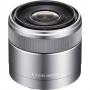 Объектив Sony SEL-30M35 E 30mm f/3.5 Macro