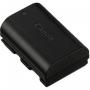 Аккумулятор Canon LP-E6N для EOS 5D Mark II / 5dMII/70D