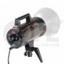 Импульсный осветитель Falcon Eyes Sprinter 300 BW 300 Дж Bowens 25299