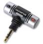 Микрофон Olympus ME-51S стерео