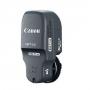 Беспроводной передатчик CANON WFT-E8B Wireless File Transmitter для E