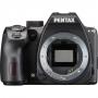 Фотоаппарат Pentax K-70 body