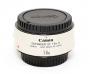 Конвертер Canon EF 1,4 x II б/у