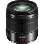 Объектив Panasonic Lumix H-FS14140 VARIO 14-140мм G