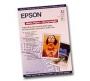Бумага Epson C13S041261 Matter Paper 167г/м2 A3 50л.