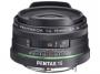 Объектив Pentax SMC DA 15 mm f/4 AL Limited