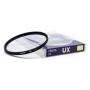 Фильтр ультрафиолетовый HOYA UX UV 37 мм 96347