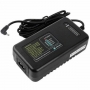 Зарядное устройство Godox C400P для аккумуляторов WB400P 26718